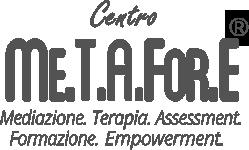 Logo_centrometafore