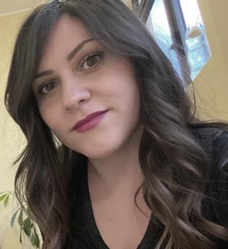 MARIA ELENA BAFILE