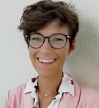 PAOLINA ROSANI
